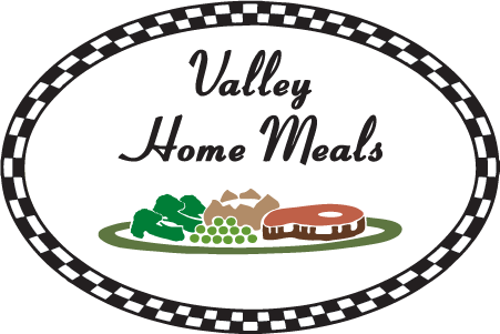 Valley Home Meals Comox Vallehy