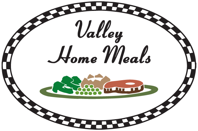 Valley Home Meals Comox Valley